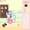 Bunnies Kingdom Game Online
