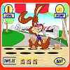 Bunny Grab Game Online