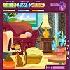 Cyber Chatons Game Online