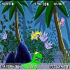 Dinosoars Game Online