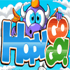 Hopy Go Go Game Online