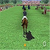Horse Race Game Online