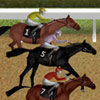 Horse Racing Fantasy Game Online