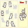 Virtual Kitties Game Online