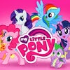 My Little Ponies Game Online