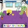 Puppy Academy Game Online