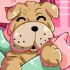 Puppy Center Game Online